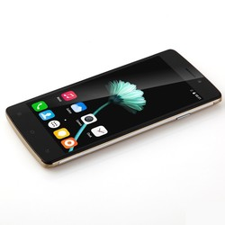 china supplier x12 8gb rom smartphone