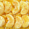 2015 special hot sell dried fruit freeze dried orange fruit for sale