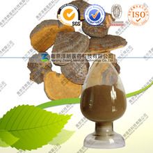 High quality Seabuckthorn berry oil with best price