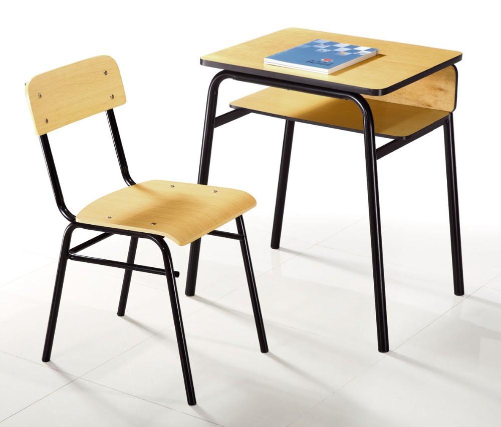 Elementary School Desks