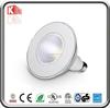 China factory led par38 bulb with smd 3000k led bulb 15w par38 led spotlight