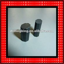 2012 Drilling Field Cemented Carbide Pins