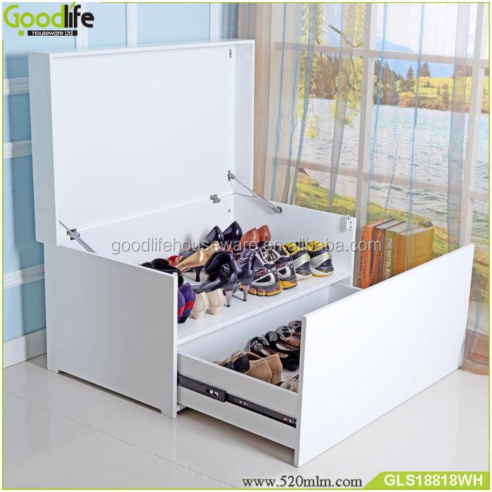 GLS18818shoe cabinet-9