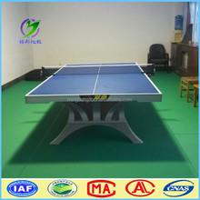 Excellent rebound commercial pvc flooring for sports, Badminton/Basketball/tennis