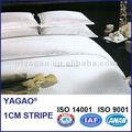 Hotel conjuntos de cama de design hotel lençois produtos têxteis do hotel