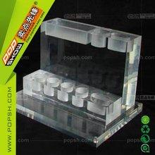 Cheap portable rib buy toys from china display