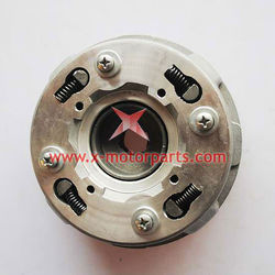 17-Tooth Automatic Clutch Assy, Lifan,loncin and zongshen engine parts.ATV Tire Part,Quad ATV part