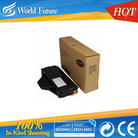 KX-MB1500 toner cartridge KX-FA410A/E/X/A7/1500/390X Compatible for Panasonic KX-MB1508/1520