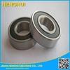 good quality 16000 series deep groove ball bearing 16100 16101 16001