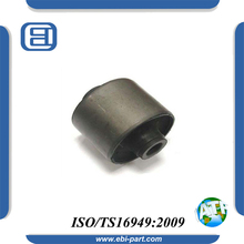 Customize Mass Production control arm bushing Whole Sale For India