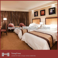 Cheap&Luxury hotel furniture for five star PT-05