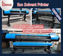 DG-1801E price of plotter machine