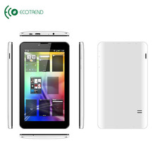 7 inch mini touch tablet pcs with hd-mi input rugged android tablet