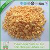 High quality best selling small freeze dried fruit wholesale