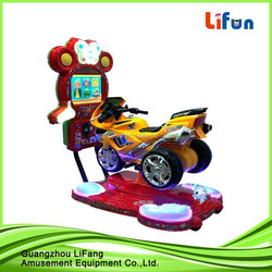 used amusement rides park mini motor toy ride on motorcycle