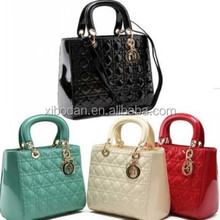 Hot Sell Womens Handbags Retro Satchel Totes&Shoulder bags New Shopping bags