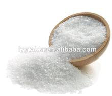 Food Grade/Fertilizer/Industrial Grade Potassium Chloride/KCL Price
