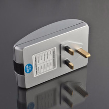 25KW Power energy saver Electricity saving box Electric energy saver box