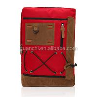 waterproof 1680D fashional backpack bags