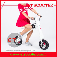 48v 500w electric bike kit/battery power electric scooter/electric motorcycle