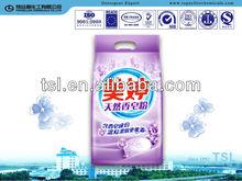 jabón de lavandería en <span class=keywords><strong>polvo</strong></span>