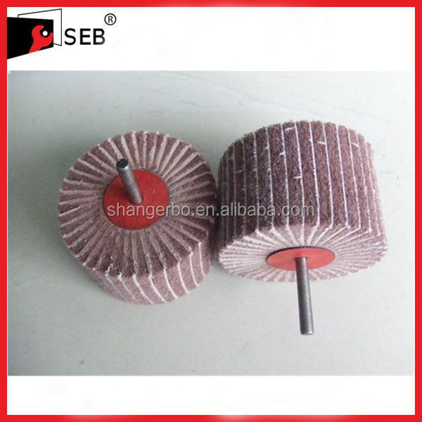 Non-Woven-Flap-Wheel-with-Spindle.jpg