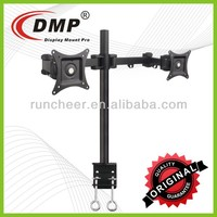 lcd monitor swing mount
