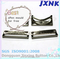 wholesale metal pant button for trousers