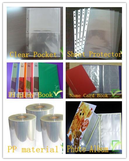 Game card plsctic holder pocketbusiness name card holder book buy initpintug colourmoves