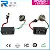 1157 LED Warning Canceller Decoder Turn Signal Light Error Free Load Resistor