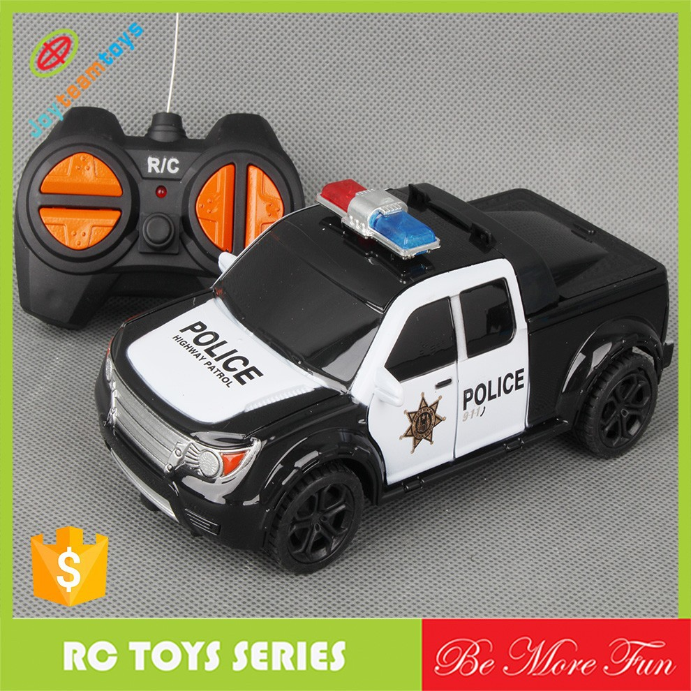 Rc Toys Product : Rc toys remote control pickup truck car buy