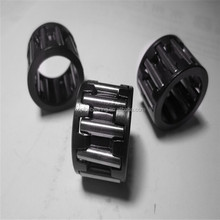high performance NA4014 Needle roller bearing used for cement machinery made in China
