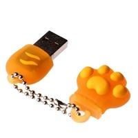 custom made silicone usb case,colorful usb plastic case,plastic case usb flash drive