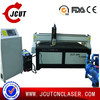 2015 New Portable cnc plasma tube cutting machine JCUT-2040