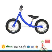 Convenience of children bicycle/balance bike
