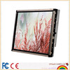 high quality open frame touchscreen monitor,19 inch usb touchscreen monitor