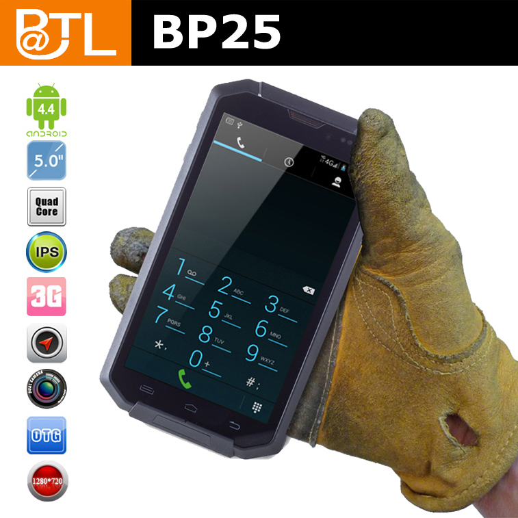 rugged phone SS916 Cruiser BP25 best military grade cell phone rugged ...