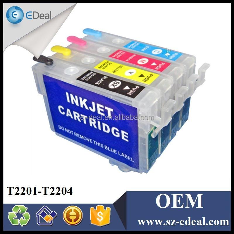 epson wf 2650 user guide