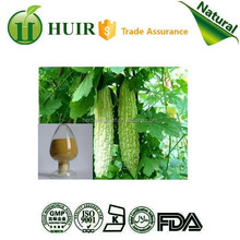 china supplier New product Bitter Melon Extract / Momordica Charantia Extract