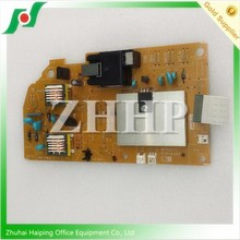 MPH3271 pcph0396 Printer Parts Power Supply Board, High volt power supply board for Brother HL-2030 HL-2040 HL-2070