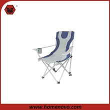 Beach Chair Dimensions Specifications