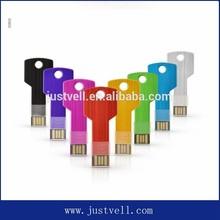 hot selling items bulk flash drive usb 2.0+usb flash drive