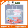 rat cage/folding hamster cage/chinchilla cage