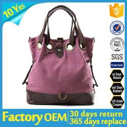 custom cotton tote bag, 2015 canvas tote bag, leather canvas tote bag