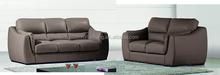 Classic italian antique exotic living room furnitures,costco living room furniture