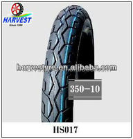 popular pattern motorcycle tyres with excellent quality