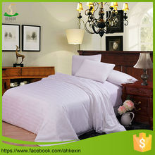 China popular silk comforter and quilt