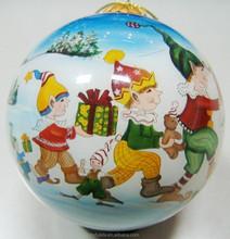 Bola de la navidad imágenes o imagen