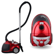 Water Filter Vacuum Cleaner,Wet&Dry,Floor Cleaner,VC-W4503E