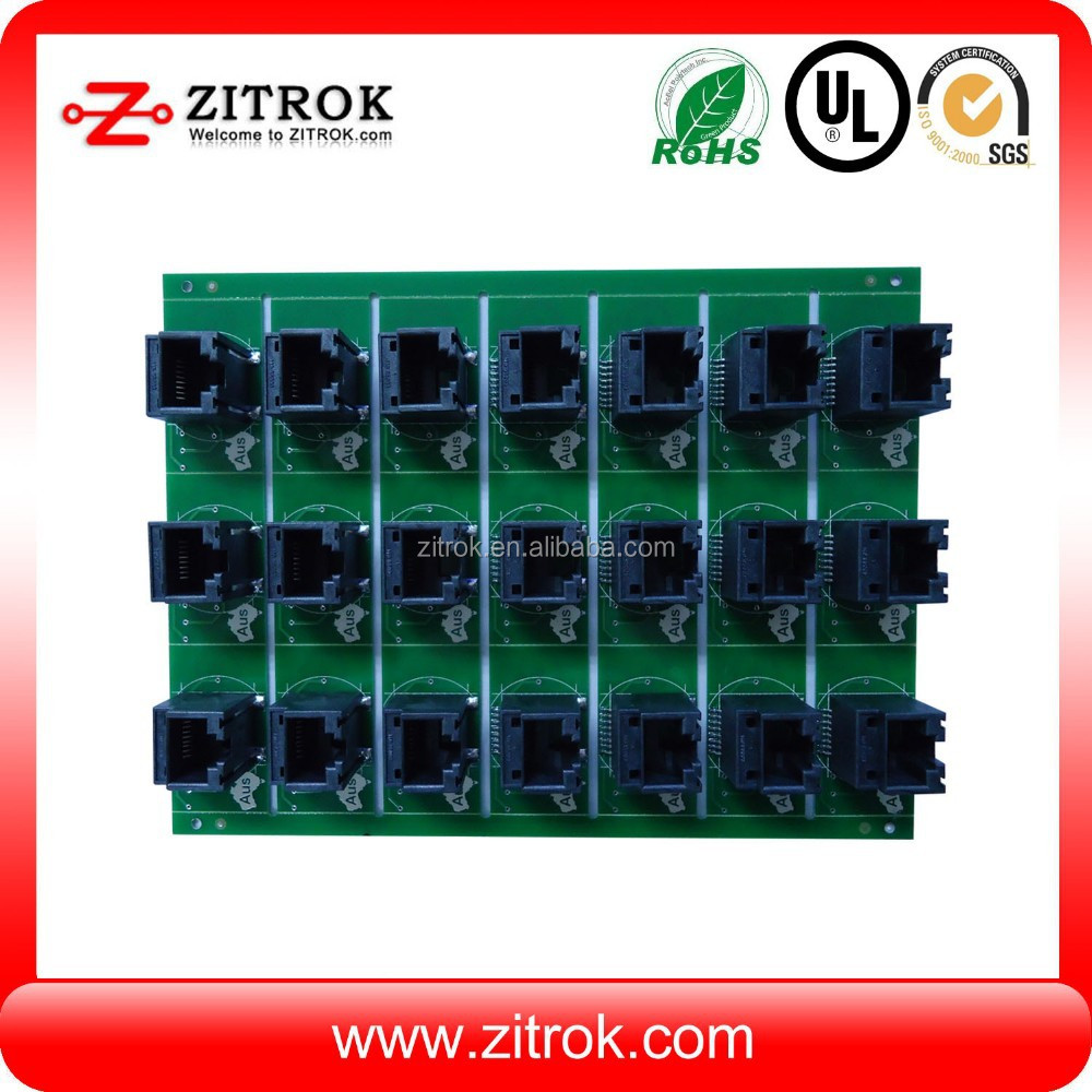 Rohs Circuit Board 94001233a Web About Wiring Diagram Auto Electrical U2022 Rh 6weeks Co Uk